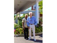 Brookville Homecare (2) - Alternative Healthcare