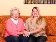 Brookville Homecare (3) - Alternative Healthcare