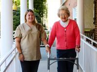 Brookville Homecare (6) - Alternative Healthcare
