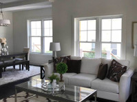 Proline Painting Services Inc (2) - Painters & Decorators