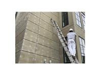 Proline Painting Services Inc (8) - Painters & Decorators