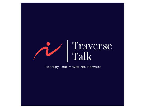 Traverse Talk LLC - Psychologists & Psychotherapy