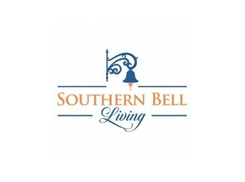Southern Bell Living - Agenţii Imobiliare