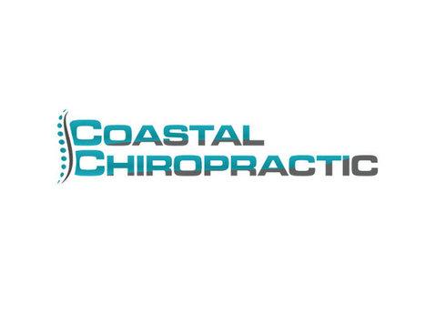 Coastal Chiropractic - Alternative Healthcare