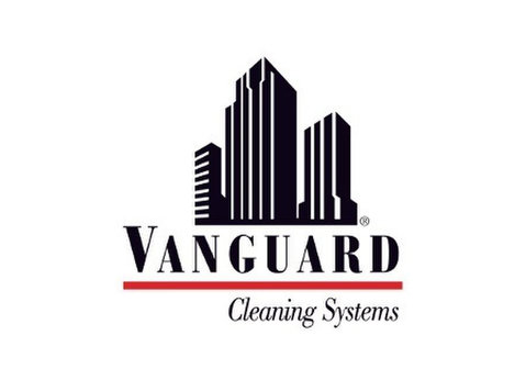 Vanguard Cleaning Systems of Chicago - Cleaners & Cleaning services