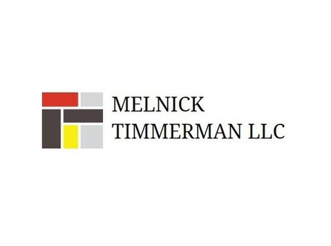 Melnick Timmerman LLC - Lawyers and Law Firms