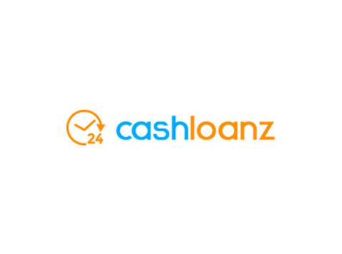 24cashloanz - No Credit Check Installment Loans - Financial consultants