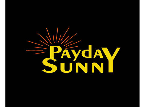 Payday Sunny - Financial consultants