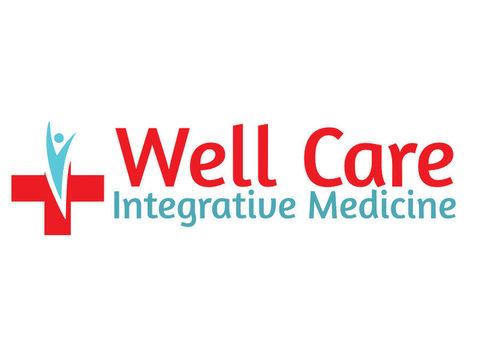 Chiropractor In West Palm Beach - Alternative Healthcare