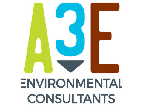 A3 Environmental Consultants - Consultancy
