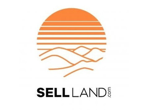 Sell Land - Estate Agents