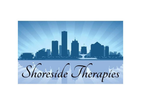 Shoreside Therapies - Psychologists & Psychotherapy