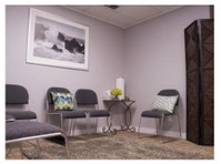 Shoreside Therapies (3) - Psychologists & Psychotherapy