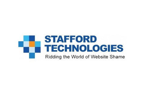 Stafford Technologies - Advertising Agencies