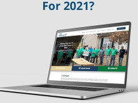 Stafford Technologies (2) - Advertising Agencies
