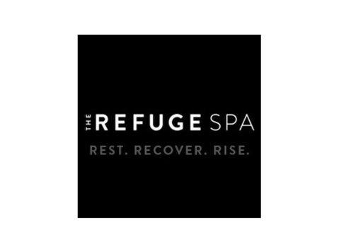The Refuge Spa - Alternative Healthcare