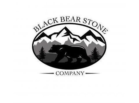 Black Bear Stone Company - Home & Garden Services