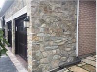 Black Bear Stone Company (1) - Home & Garden Services