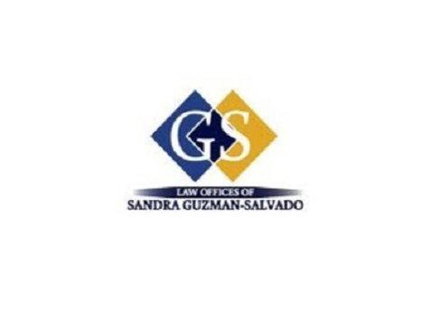 Law Offices of Sandra Guzman-Salvado - Avvocati e studi legali