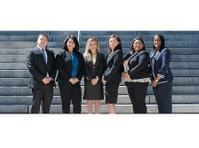 Law Offices of Sandra Guzman-Salvado (1) - Lawyers and Law Firms