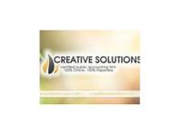 CreativeSolutionsCPA (1) - Business Accountants