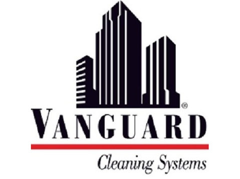 Vanguard Cleaning Systems of Northern New Jersey - Cleaners & Cleaning services