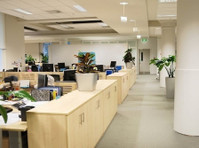 Vanguard Cleaning Systems of Northern New Jersey (3) - Cleaners & Cleaning services