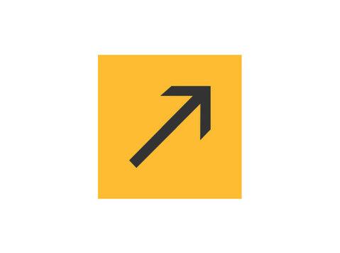 Weblineindia - A Custom Software Development Company - Webdesign