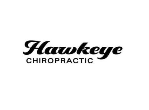 Hawkeye Chiropractic Clinic - Alternative Healthcare