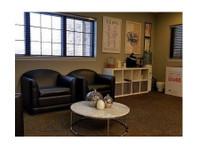 Hawkeye Chiropractic Clinic (3) - Alternative Healthcare