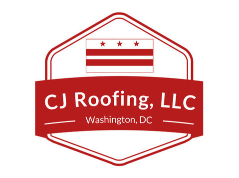 CJ ROOFING, LLC - Roofers & Roofing Contractors