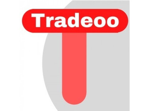 Tradeoo Digital Marketing - Advertising Agencies