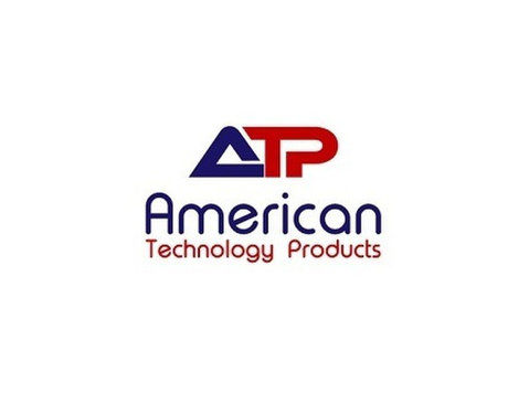 American Technology Products - Computer shops, sales & repairs