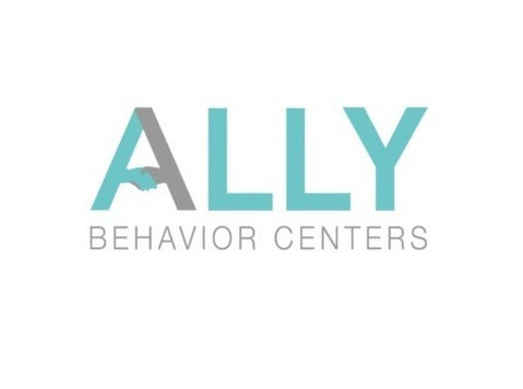 Ally Behavior Centers - Alternative Healthcare
