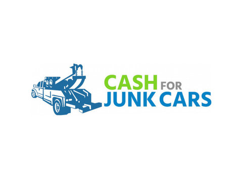 Cash for Junk Cars ATX - Removals & Transport