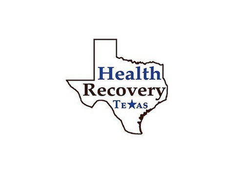 Health Recovery of Texas - Alternative Healthcare