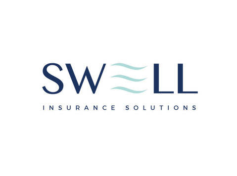 Swell Insurance Solutions - Insurance companies