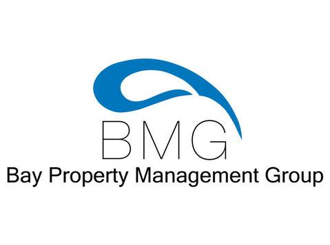 Bay Property Management Group Richmond - Property Management