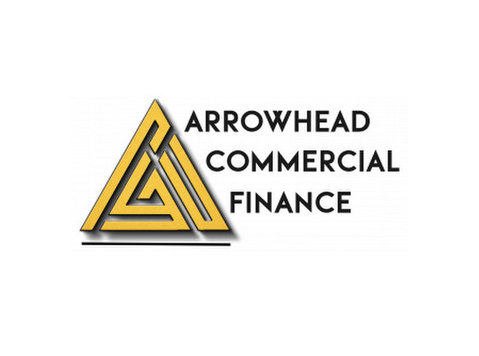 Arrowhead Commercial Finance - Mortgages & loans