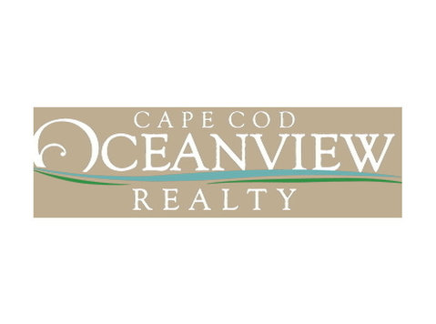 Cape Cod Oceanview Realty - Rental Agents