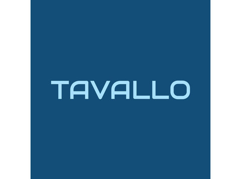 Tavallo - Marketing & PR