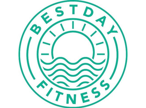 Best Day Fitness - Gyms, Personal Trainers & Fitness Classes