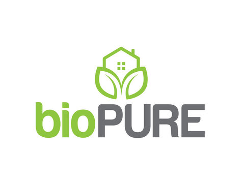 bioPURE Bham - Cleaners & Cleaning services