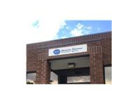 Ronnie Shriner Insurance Agency Inc. (1) - Insurance companies