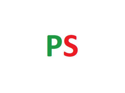 PlanterSam - Home & Garden Services
