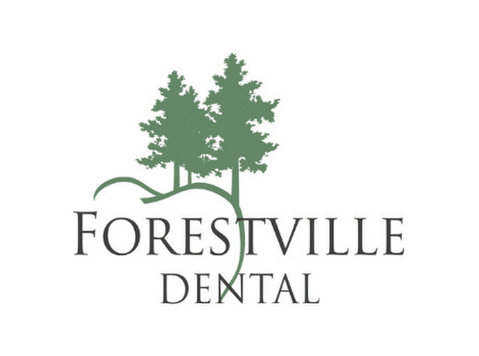 Forestville Dental - Dentists