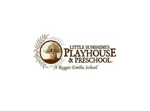 Little Sunshine's Playhouse and Preschool of O'Fallon - Business schools & MBAs