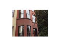 Salem Heritage (1) - Windows, Doors & Conservatories