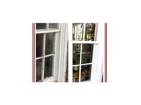 Salem Heritage (2) - Windows, Doors & Conservatories