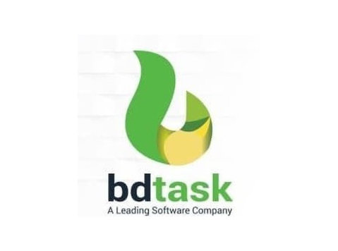 Bdtask Limited - Business & Networking